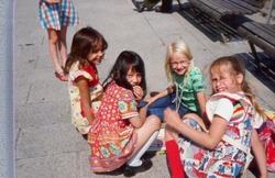 Dutchchildren1975