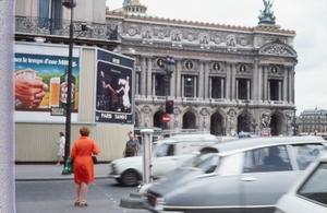 Paris1975