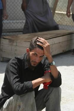 Iraqiman