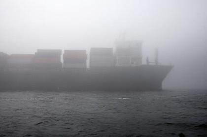 Shipinfog
