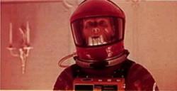 Spaceodyssey